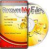 Recover My Files cho Windows XP