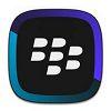 BlackBerry Link cho Windows XP