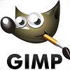 GIMP cho Windows XP