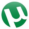 uTorrent cho Windows XP
