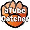 aTube Catcher cho Windows XP