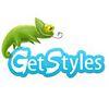 Get Styles cho Windows XP